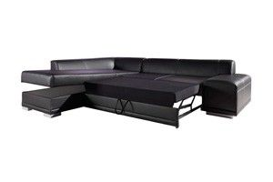 Canape D Angle Convertible Achat Vente Canapes D Angles Convertibles Chloe Design Canape Angle Convertible