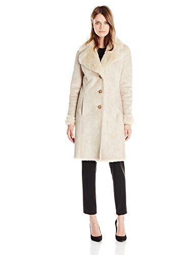 Wool Blend Coat UK6 - Sales Up to -50% Tommy Hilfiger Cheap Low Shipping Fee xJcNvS1XF
