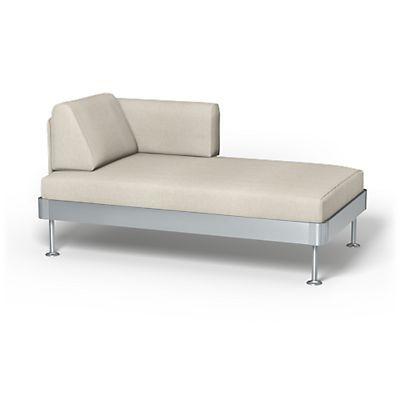 Bemz Sublime La Serie Delaktig Ikea Bemz Canape Ikea Canape Housse Canape