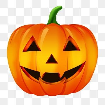 Halloween Pumpkin Lamp Commercial Material Pumpkin Clipart Halloween Pumpkin Lantern Png Transparent Clipart Image And Psd File For Free Download Halloween Pumpkins Pumpkin Illustration Pumpkin Png