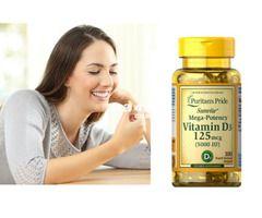حبوب فيتامين تشد البشرة وتعطي نضارة واشراقة Health Beauty Skin Care Beauty Cosmetics