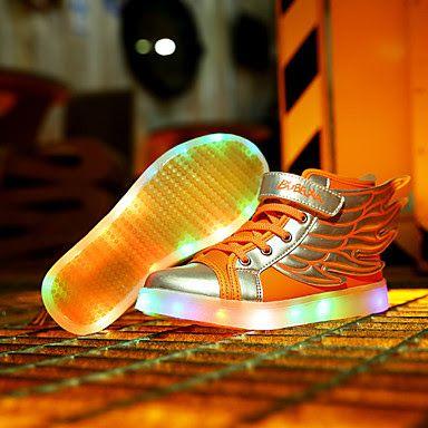 Nike Air MAX Ivo (GS), Zapatillas de Running para Niños