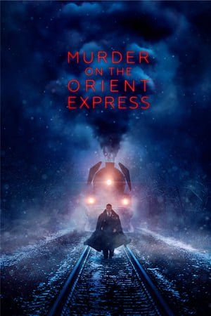 watch murder on the orient express 2017 online free