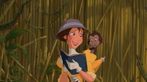 Habits of Ladylike Disney Characters | Oh My Disney
