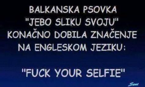 citati na engleskom jeziku