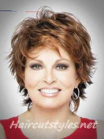 short shag haircut – short shaggy hairstyles for women 2020