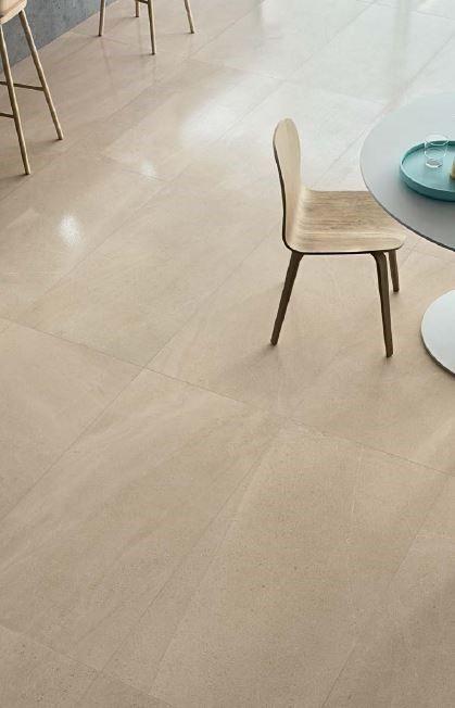 4125 Sandstone Look Tile Disc Timber Tiles Outdoor Tiles Wall