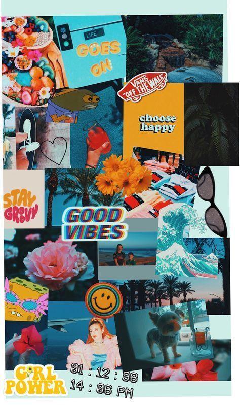 52 Wallpaper Super Idee Degli Anni 90 Estetica Quotes Aesthetic Iphone Wallpaper Cute Tumblr Wallpaper Iphone Wallpaper Vintage Best iphone wallpaper lock screen 90