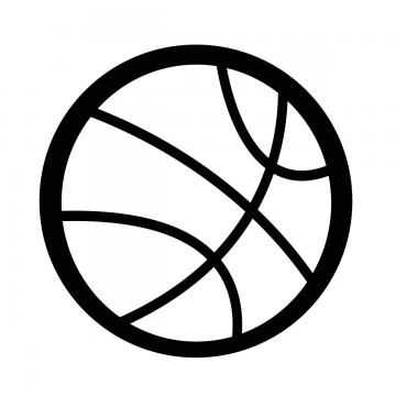 Basketball Icon Clipart Basketball Basketball Icons Icon Png And Vector With Transparent Background For Free Download Free Vector Illustration Graphic Design Background Templates Icon Set Vector