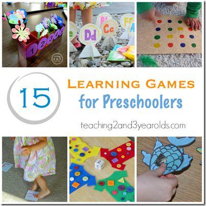 Weekly Preschool Planner Preschool Planner Lesson Plans For Toddlers Preschool Lesson Plans