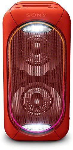 Pin on Bluetooth-Lautsprecher