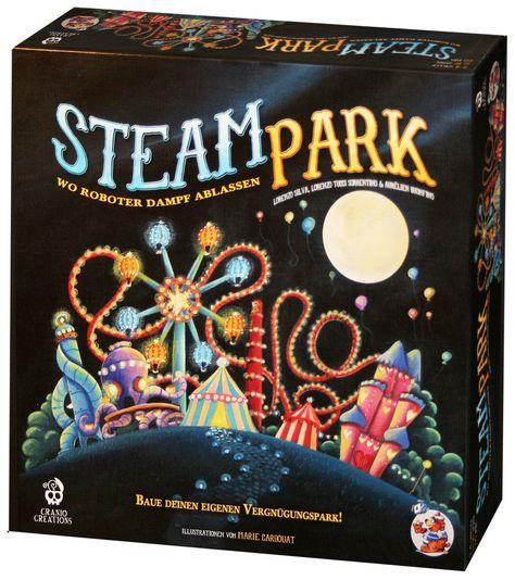 70 Best Board Game GEEK! images   board games, games ...
