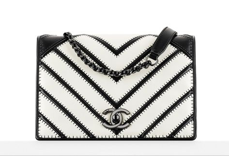 0a338dc0d129 Purel love #chanel <3 Check Out 59 of Chanel's Beautiful Fall 2016 Bags,  Complete with Prices