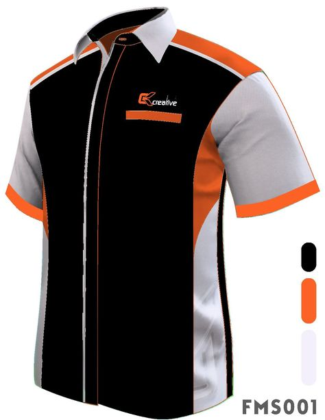List Of Pinterest Polo Shirt Template Sleeve Pictures Pinterest