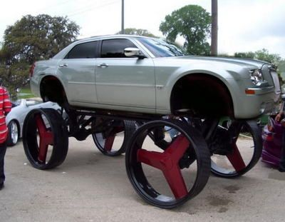 Best Sittin PHAT Images On Pinterest Donk Cars Autos - Phat cars
