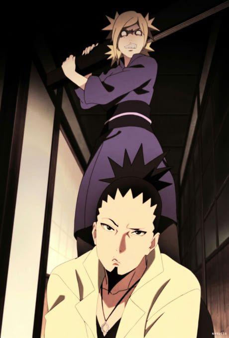 Boruto Episode 80 : boruto, episode, Boruto, Ideas, Boruto,, Naruto,, Anime, Naruto