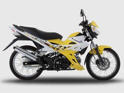 Kawasaki Fury Pdf Kawasaki Motorcycles Motorcycle Price List
