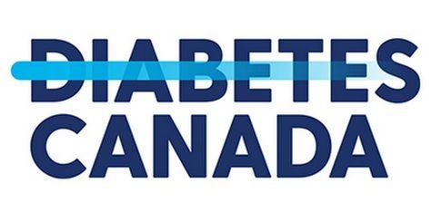 asociación de diabetes sacarina