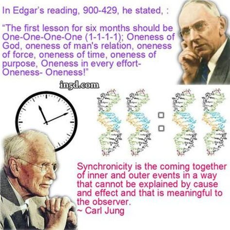 Top quotes by Carl Jung-https://s-media-cache-ak0.pinimg.com/474x/d2/9f/51/d29f51b6eafc10538ecd9ac8a1e83efc.jpg