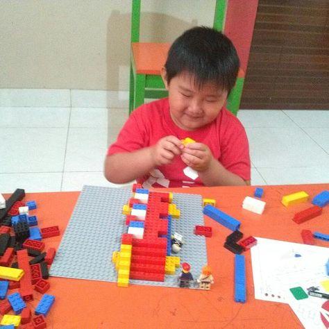 creativity bridge by @bryenwijaya so...
