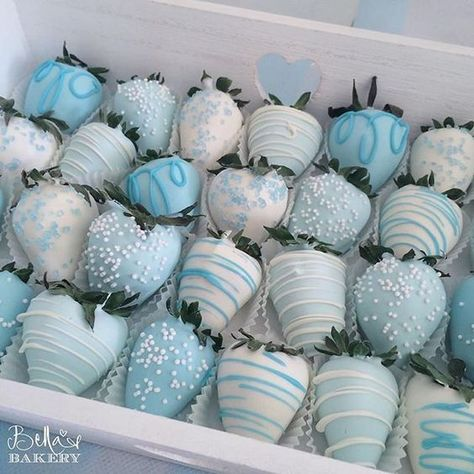 46 ideas baby boy shower cupcakes ideas Baby Boy Shower Cupcakes Desserts desserts cupcakes babyshower stylish baby shower ideas for boys that looks stylish baby shower ideas for boys that look elegantBEST Baby Shower Azul, Comida Para Baby Shower, Deco Baby Shower, Baby Shower Treats, Fiesta Baby Shower, Baby Shower Desserts, Baby Shower Parties, Baby Shower Barbeque, Bridal Shower