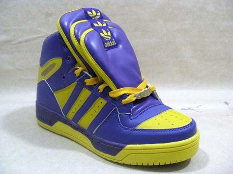 brand new 2b89e 4cc50 adidas jeremy scott   jeremy-scott-adidas-originals-3-tongue-attitude -sneakers4