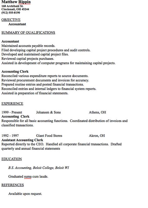 business letter format closing bank account images about free non - college basketball coach resume