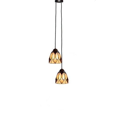 Title Mit Bildern Tiffany Lampen Hange Lampe Lampen