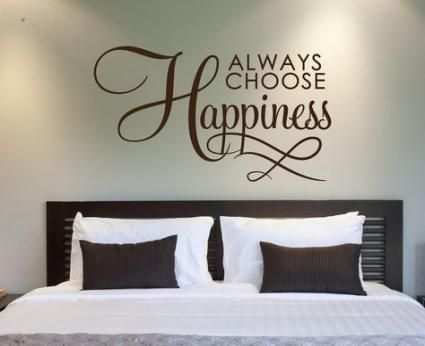 Trendy Wall Quotes Decals Bedroom Words Ideas Bedroom Wall Decor Above Bed Wall Quotes Decals Bedroom Wall Decor Bedroom