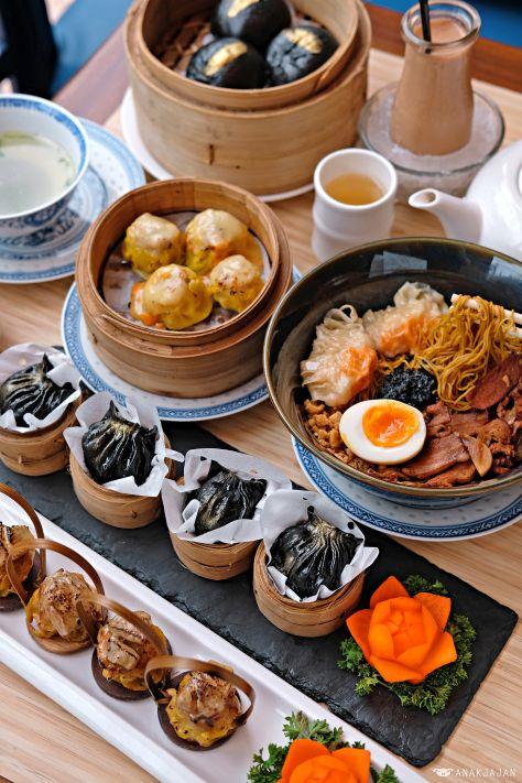 Makanan Di Pik : makanan, TREASURES, Noodle, Dimsum, ANAKJAJAN.COM, Makanan, Minuman,, Resep, Masakan, Asia,