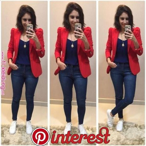 Outfit tenis Casual Stylish Business Outfit for the Ladies Casual Stylish Business Outfit for the Ladies To navigate the business world, we decided that our definition includes a polished one. While your gear adheres to your dress code for your office, …