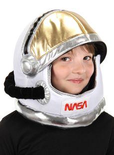 elope Kid/'s Knight Hat