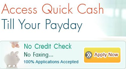 Payday loans over 6 months picture 4