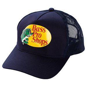 Bass Pro Logo Vector Bass Pro Shops Con Imagenes