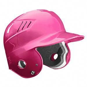Rawlings Pink T Ball Youth Coolflo Batting Helmets Baseball Baseballhelmet Batting Helmet Youth Baseball Gloves Baseball Helmet