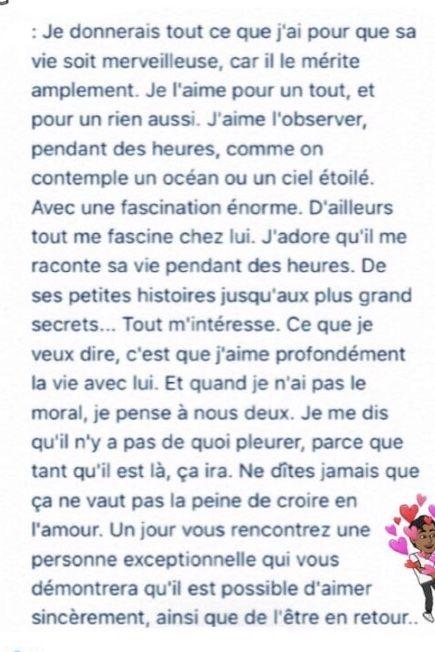 Mon Homme Citation Belles Citations Et Citations Damour