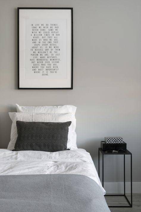 A Stylish home in the Netherlands   Mariska Jagt design