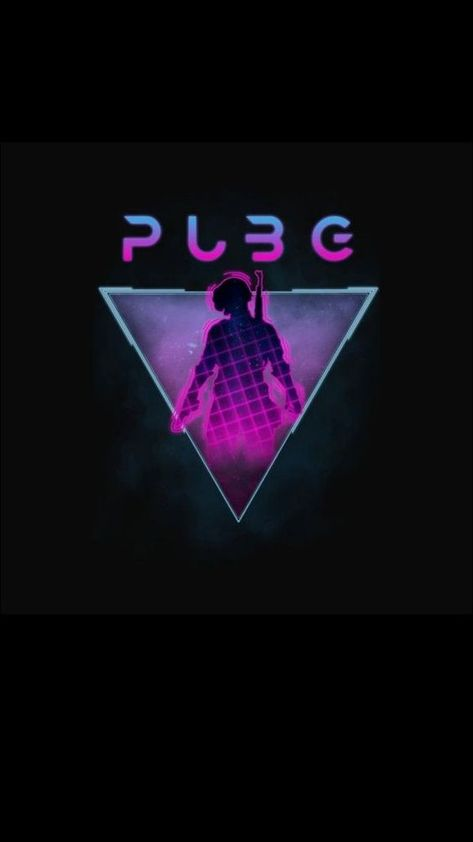 List of Pinterest pubg mobile wallpaper android pictures