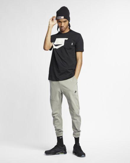 Nike公式 ナイキ スポーツウェア Nsw メンズ Tシャツ オンライン