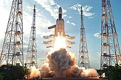 First Satellite Launched By Isro Google Search India Space Travel Space Projects