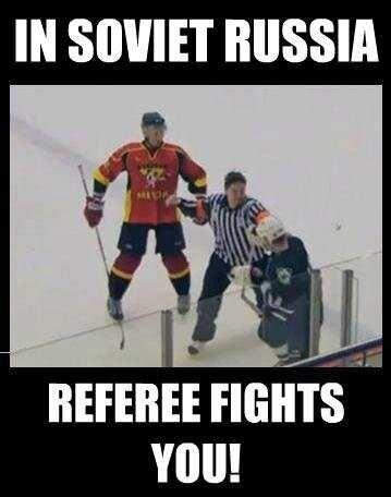 Hockey Meme Dump Imgur Hockey Memes Funny Hockey Memes Hockey Humor