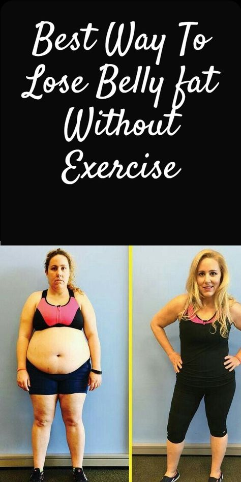 One of the best and best and easiest way to lose weight easier and faster with a simple 5 second water hack , #weightloss #fastwayoflosingweight #loseweightfaster #weightlossmotivation #weightlosstransformation #weightlossnutrition #healthandfitness #healthandweightloss #healthyweightloss #loseweightwithoutexercise #loseweightwithoutdietandexercise #weightlossforbeginner #weightlossforteenagers #weightlosseasy #loseweightfast #loseweightathome