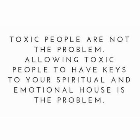 mentalhealth #stigma #breakthestigma #mentalillness #mentalhealthawareness #depression #anxiety #selflove #Sukhoon #desi #southasian #indian #pakistani #bangladeshi #love #health #mentalhealthmonth #strength #mentalhealthawarenessmonth #sufferinsilence #worldsuicidepreventionday #control #chicago #peace #peaceofmind #selfcare #travel #tattoo #anxietyhustle mentalhealth #stigma #breakthestigma #mentalillness #mentalhealthawareness #depression #anxiety #selflove #Sukhoon #desi #southasian #indian