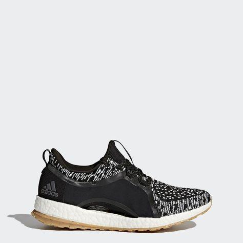 Ultraboost All Terrain Ltd Shoes | An Ultimate Snkz