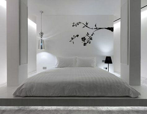 d2af13b03b17cc2cd56184b36ae084ba minimalist bedroom modern minimalist