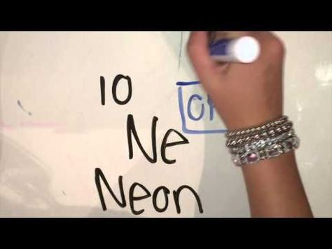 periodic table song youtube cycle 3 pinterest periodic periodic table song youtube cycle 3 pinterest periodic table science chemistry and chemistry urtaz Gallery