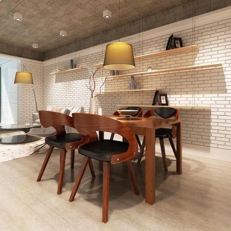 Jugendstil Lampe FRAU Skulptur nackt Tischleuchte Leselampe Modern - schlafzimmer helsinki malta