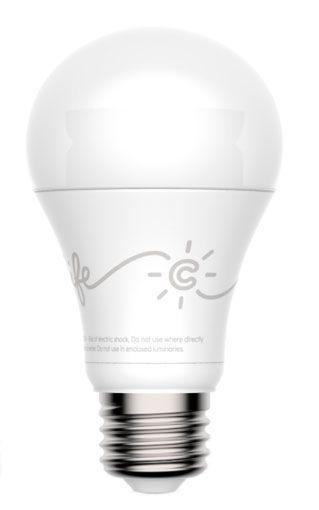 D2 Bulb