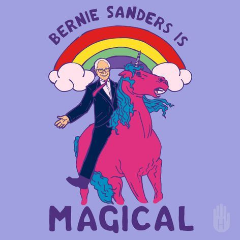 Search Politics Images On Designspiration In 2020 Bernie Sanders Art Bernie Sanders Bernie Sanders Meme