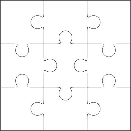 123rf Millions Of Creative Stock Photos Vectors Videos And Music Files For Your Inspiration And Projects Puzzle Piece Template Puzzle Puzzle Pieces